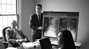Medical Power Of Attorney Nj by New Jersey Personal Injury Lawyer Accident Attorney Nj Todd J