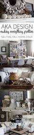 Neutral Alternatives To Beige Diy by Best 25 Neutral Decorating Ideas On Pinterest Neutral Home