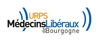 bureau veritas pro partenariat urps des médecins libéraux de bourgogne
