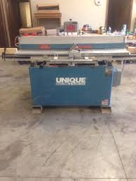 used woodworking machines ebay