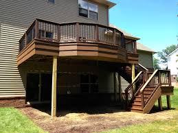 walkout basement designs living room walkout basement cottage plans craftman house plans