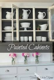 315 best paint images on pinterest colors painting tips and