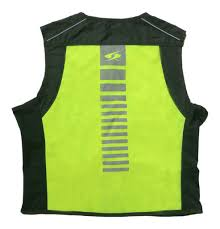 motorbike vest motorcycle accessories motorbike accessories for racing