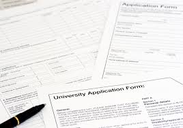 the funniest college application essay ever written