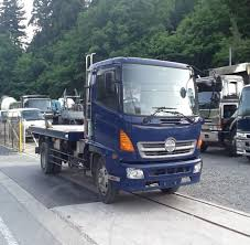japan hino used dump trucks japan hino used dump trucks suppliers