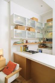 Open Shelf Kitchen by 204 Best Deco Kitchen Images On Pinterest Home Open Shelves And