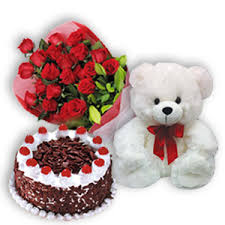 new gifts send new year gifts to bhubaneswar online new year gifts delivery