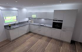 Schuler Kitchen Cabinets Reviews Schüller Kitchens What Do They Cost German Kitchen Studio
