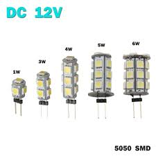 Marine Led Light Bulbs by 1m 60 Led 5050 Waterproof Smd 12v Flexible Light 6 Color Led