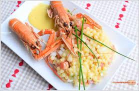 cuisine de perle cette salade de la mer est une perle la cuisine de mamie caillou