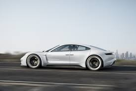 this bentley is bonkers beautiful porsche mission e will offer several versions plus self driving