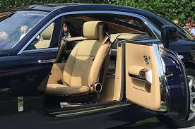 got 12m your sofa cushions then buy this rolls royce