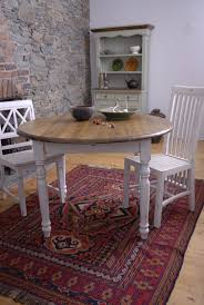 Country Dining Room Tables by 16 Best Outdoor Furniture Images On Pinterest Outdoor Furniture