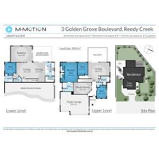 3 golden grove boulevard reedy creek m motion