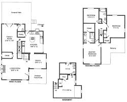 flooring plans home floor plan home flooring plans home floor planner