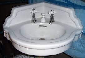 vintage bathroom sinks ideas u2014 the homy design
