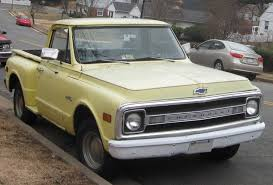 chevrolet file chevrolet c 10 pickup jpg wikimedia commons