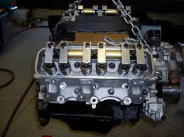 Grand National Engine Specs Bigt86gn 1986 Buick Grand National Specs Photos Modification