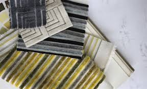 Coordinating Upholstery Fabric Collections Designers Guild Fabrics