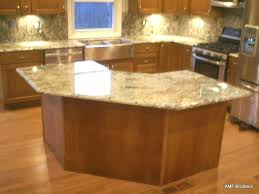 discount kitchen cabinets bay area kitchen cabinets san francisco bloomingcactus me