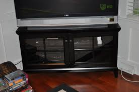 home theater cabinet fan overheating in media cabinet avs forum home theater