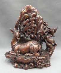 popular china bird figurines buy cheap china bird figurines lots