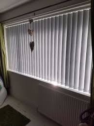 msv blinds made to measure window blinds in newport gumtree