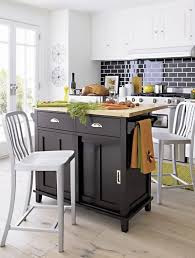 Cooking Islands For Kitchens 414 Best Kitchen Lookbook Images On Pinterest Kitchen Kitchen
