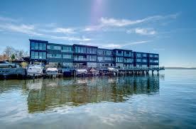 krikland the jason mesnick group u2013 kirkland real estate