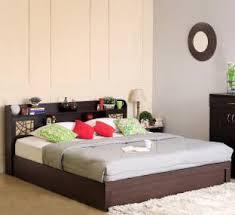beds buy beds online at best prices in india flipkart com