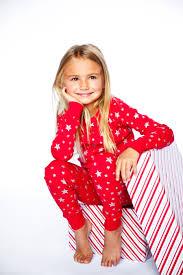 silver sleeves pajamas sleeves