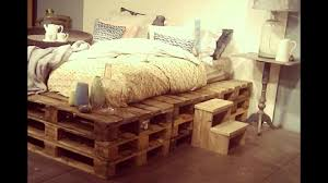 new 60 creative ideas for home decoration furniture cheap