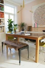 Dining Room Bench Seat Bench Seating F R E N C H F O R P I N E A P P L E