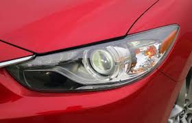 volkswagen polo headlights modified bad night vision improve your car u0027s headlights driving