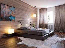 decor chambre à coucher dco chambre coucher adulte deco chambre en ce qui concerne
