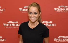 Rehab Addict Hgtv by Nicole Curtis Has Officially Ended Her Hiatus From Rehab Addict