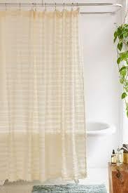 mizzou shower curtain home decorating interior design bath amazing mizzou shower curtain part 13 mizzou shower curtain curtain