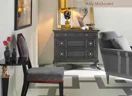 Mary Mcdonald Interior Design by Mary Mcdonald Archives Stellar Interior Design
