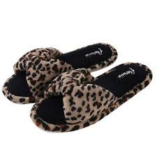 bedroom slippers womens house slippers ebay