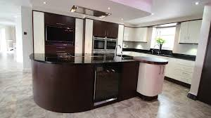 photos of backsplashes in kitchens kitchen backsplashes kitchen design for small space best small