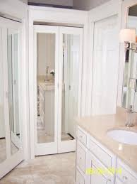 17 best interior door styles images on pinterest closet doors