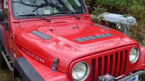 jeep louvers benefit of louvers jeep wrangler forum