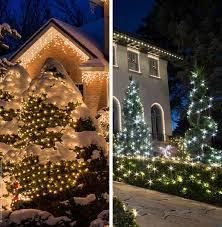 outdoor christmas lights for bushes christmas decorations outdoor bushes podcast 12 christmas light