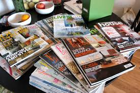 Interior Design Magazines by Interior Design Magazine Home Decorating Magazines Top 100