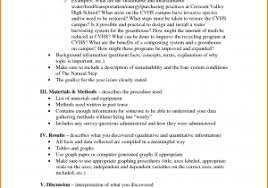 example of data analysis report and 100 resume data analyst copy