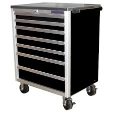 Mobile Tool Storage Cabinets Mobile Workstation Cabinets Quality Garage Cabinets Moduline
