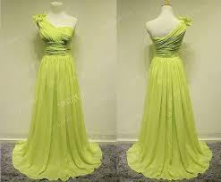 lime green bridesmaid dresses 25 parasta ideaa pinterestissä lime green bridesmaid dresses