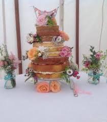 bosham weddings wedding venue chichester west sussex