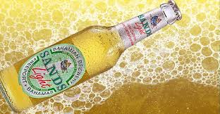 does light beer have less alcohol the bahamian brewery