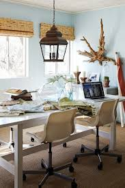 home office design themes trendy home offices that are surprisingly functional
